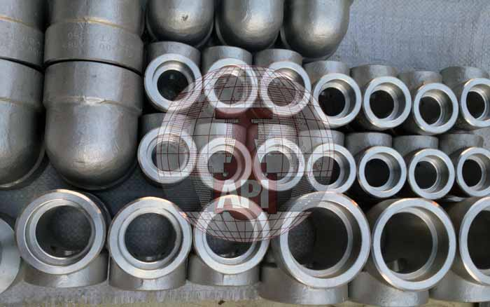Industrial Distributor   Allied Piping Inc    pipe flanges valves