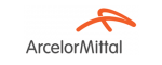 08-ArcelorMittal