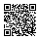 pipe-chart-qr-code